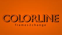Markenbrillen von COLORLINE