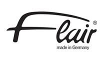 Markenbrillen von Flair