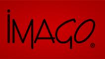 Markenbrillen von iMAGO