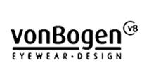 Markenbrillen von vonBogen