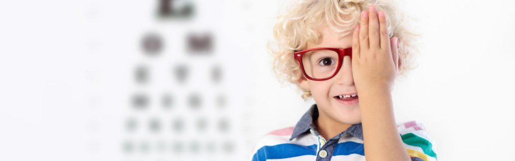 Sehtraining Augenübung Augenschule
